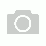 Sena 20S EVO Single Motorcycle Bluetooth Intercom Headset Helmet