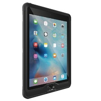 LIFEPROOF Nuud Case iPad Pro 9.7""