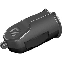 Car Cigarette DUAL USB charger 2.1 AMP 10W fast car charger