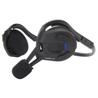 SENA Bluetooth Stereo Headset Intercom Music talk