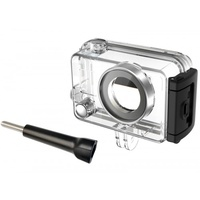 SENA Waterproof housing for SENA Bluetooth Audio GoPro