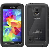 LIFEPROOF Fre Case Samsung Galaxy S6
