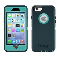 OTTERBOX Defender Case iPhone 6/6s