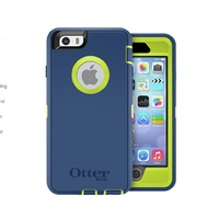 OTTERBOX Defender Case iPhone 6S Plus
