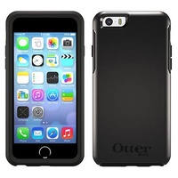 OTTERBOX Symmetry Case iPhone 6 Plus