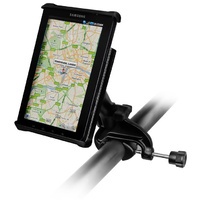 RAM Mount iPad mini Yoke Rail Mount