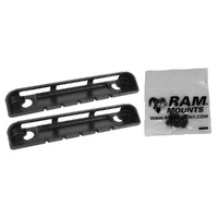 Ram Mount Replacement TAB TITE Cradle Cup Ends
