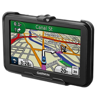 RAM Mount GPS Cradle for Garmin nuvi 40 & 40LM