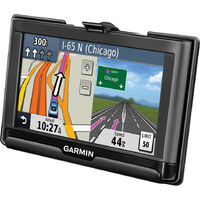 RAM Mount GPS Cradle for Garmin nuvi 42 42LM 44 44LM