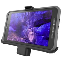 Ram Mount Samsung Tab Active 8.0 Powered Dock Cradle