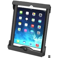 RAM Mount Tab-Tite Cradle for iPad Air 1-2 and iPad Pro 9.7""