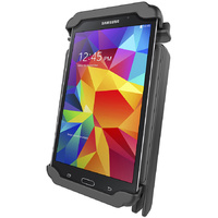 RAM Mount Tab-Lock Locking Cradle Samsung Galaxy Tab 4 7.0