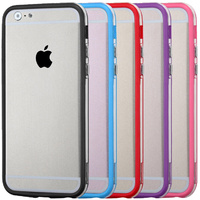 Bumper Case iPhone 6