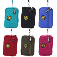 Universal Phone Carry Pouch Sport Bag