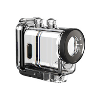SENA Prism Action Camera Waterproof Housing