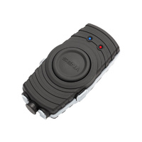 SENA SR10-10 Bluetooth Two-Way Radio Adapter