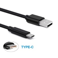 USB Cable Type C  USB-C