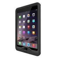 LIFEPROOF Nuud Case iPad Air 2
