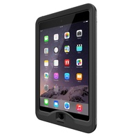 LIFEPROOF Nuud Case iPad Mini 3