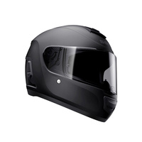 SENA Momentum Lite Four Way Bluetooth Intercom Integrated Motorcycle Smart Helmet