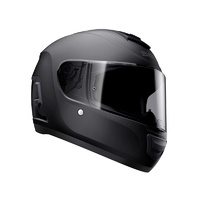 SENA Momentum Eight Way Bluetooth Integrated Motorcycle Smart Helmet