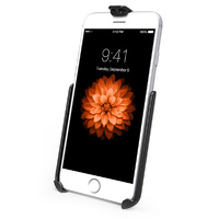 RAM Mount Form-Fit Cradle for iPhone 6 7 8 - RAM-HOL-AP18U