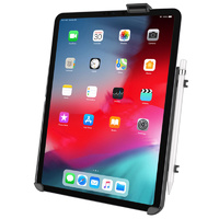 "RAM EZ-Roll'r Cradle for Apple iPad Pro 11"" & Air Gen 4"