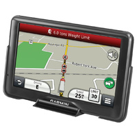 RAM Mount GPS Cradle for Garmin 760LMT and nuvi 2797LMT