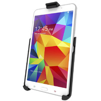 RAM Mount EZ-Roll'r Cradle Samsung Galaxy Tab 4 7.0