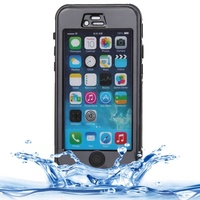 iPhone 6 Waterproof Protective Case