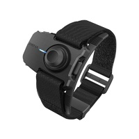 SENA Bluetooth Motorcycle Wristband remote for 20S 10C 10U 10R