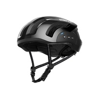 SENA X1 Bluetooth Bicycle Smart Helmet - Medium Size