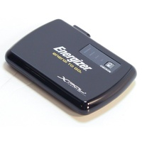 Energizer Portable Rechargeable Battery Pack