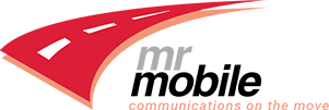 Mr Mobile Australia Pty Ltd
